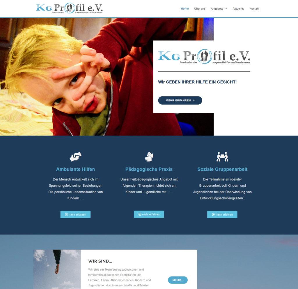 Screenshot_2019-10-14 Ko Profil e V – An der Seite von Kindern, Jugendlichen und Familien