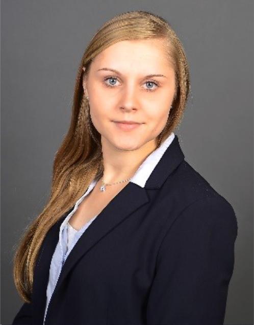 Ann-Katrin Gnaub